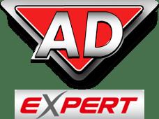 Garage AD Expert