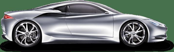 garage auto fiable et polyvalent à Arvieu (12)